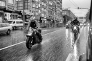 2013  - Закрытие сезона DOC-Russia. Как обычно дождь, но фотки красивые!