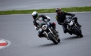 2013 Ducati Cup MRW - 27 Июля