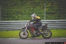 ducaticup2015-1