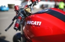 2018-ducaticup-polinavernerr_16