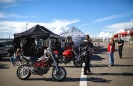 2018-ducaticup-polinavernerr_20