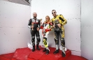 2018-ducaticup-polinavernerr_40