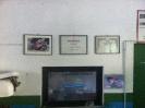WDW-2012