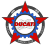 Форум Ducati Club Russia - Bet on Red!